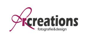 r-creations logo
