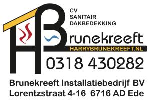 brunekreeft logo