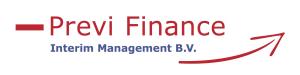 Previ Finance logo