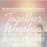 together-worship-remco-hakkert